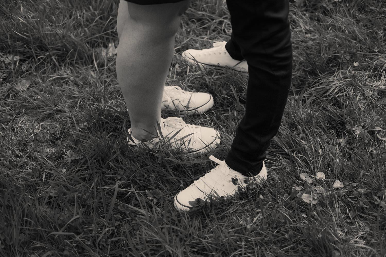 Photographe Couple Amoureux Lyon (17).jpg