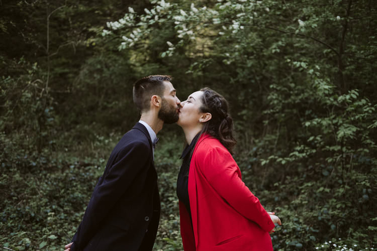 Photographe Couple Amoureux Lyon (20).jpg