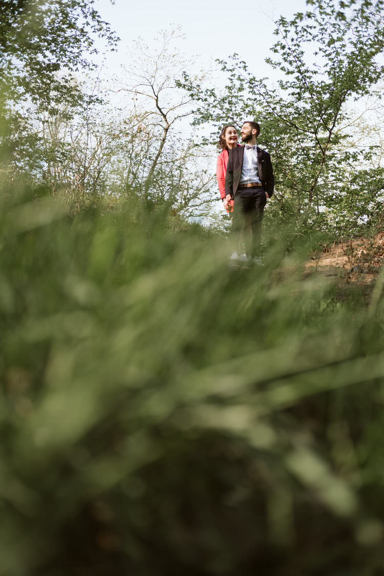 Photographe Couple Amoureux Lyon (26).jpg