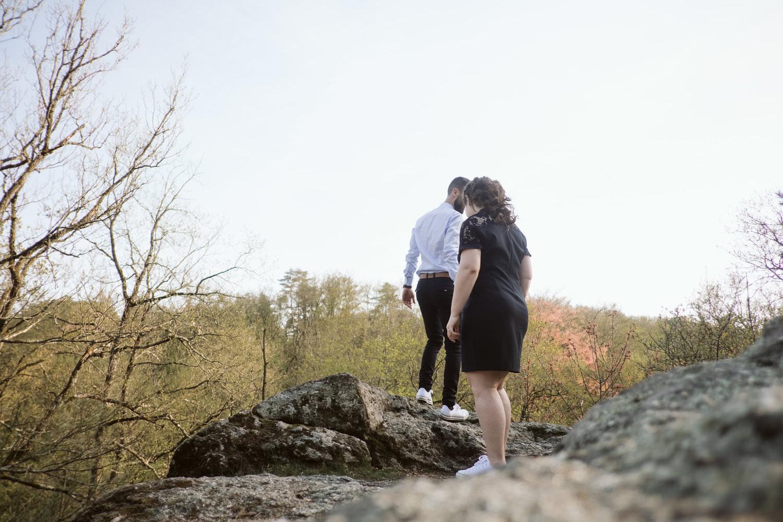 Photographe Couple Amoureux Lyon (30).jpg