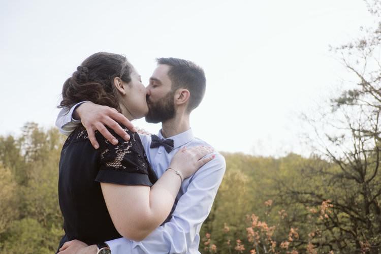 Photographe Couple Amoureux Lyon (31).jpg