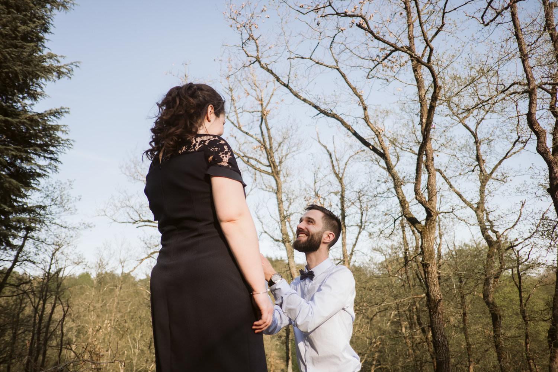 Photographe Couple Amoureux Lyon (42).jpg