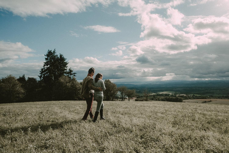Photographe Couple Amoureux Roanne Gerald Mattel (1).jpg