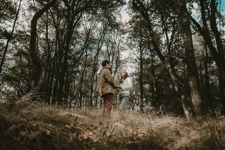 Photographe Couple Amoureux Roanne Gerald Mattel (4).jpg