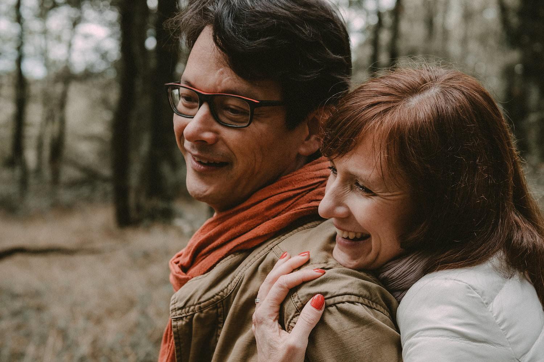 Photographe Couple Amoureux Roanne Gerald Mattel (8).jpg