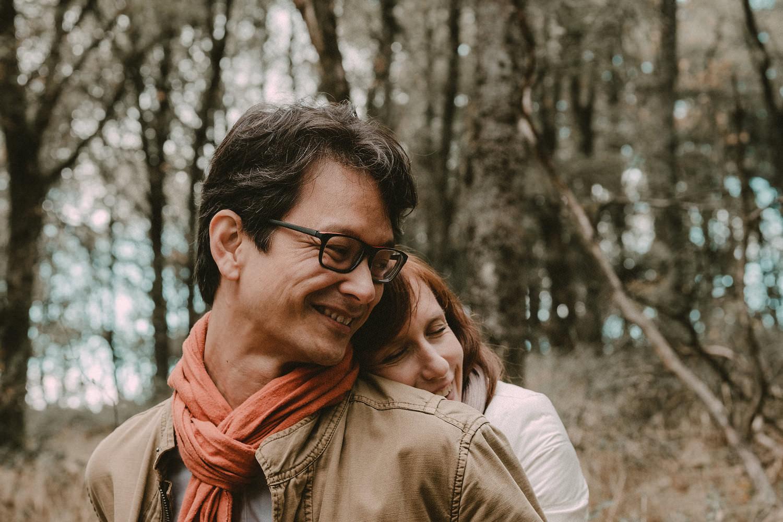 Photographe Couple Amoureux Roanne Gerald Mattel (9).jpg