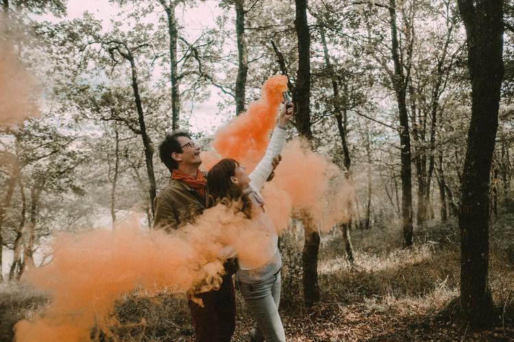 Photographe Couple Amoureux Roanne Gerald Mattel (10).jpg