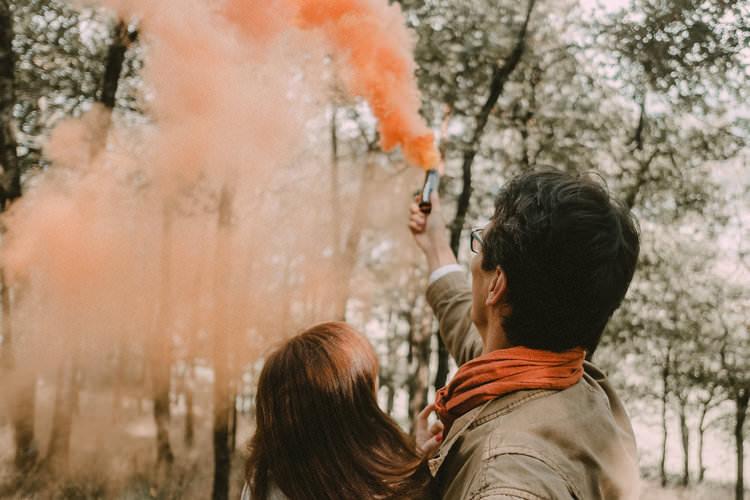 Photographe Couple Amoureux Roanne Gerald Mattel (11).jpg