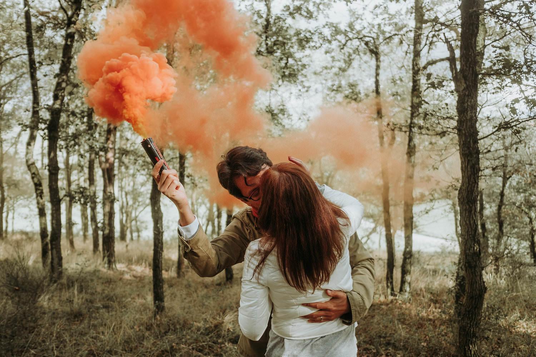 Photographe Couple Amoureux Roanne Gerald Mattel (13).jpg
