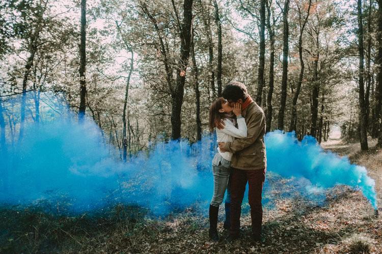 Photographe Couple Amoureux Roanne Gerald Mattel (15).jpg