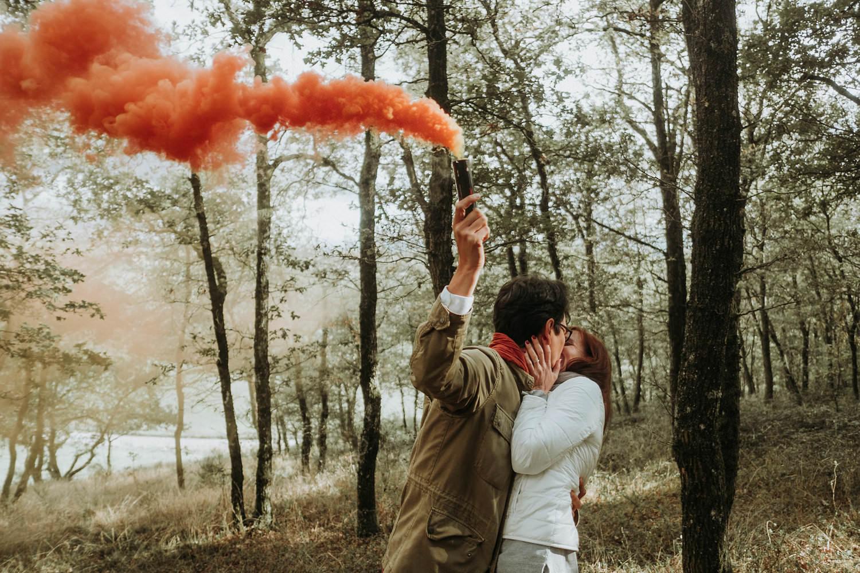 Photographe Couple Amoureux Roanne Gerald Mattel (14).jpg