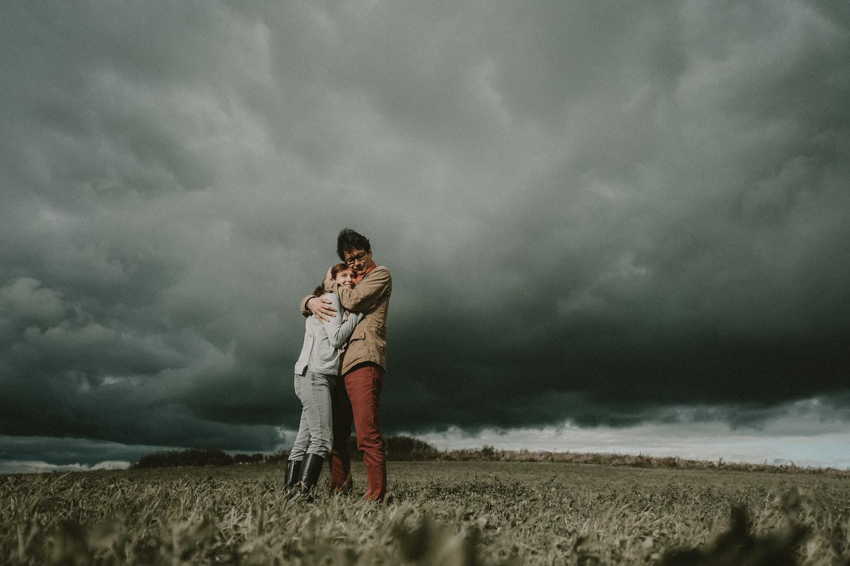 Photographe Couple Amoureux Roanne Gerald Mattel (18).jpg