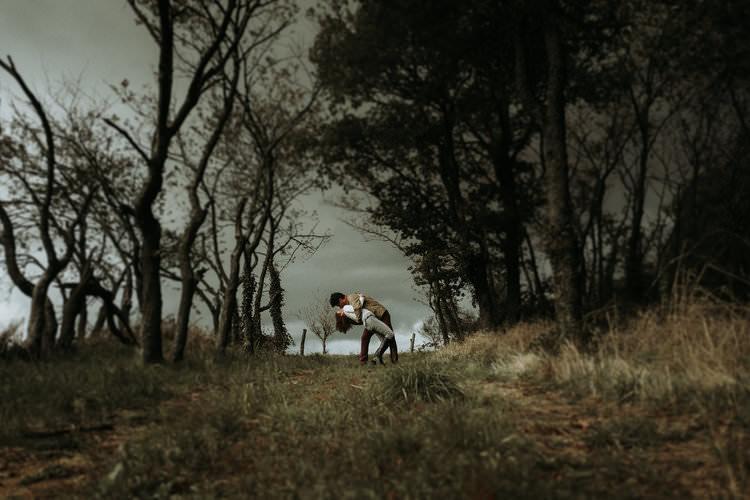 Photographe Couple Amoureux Roanne Gerald Mattel (23).jpg