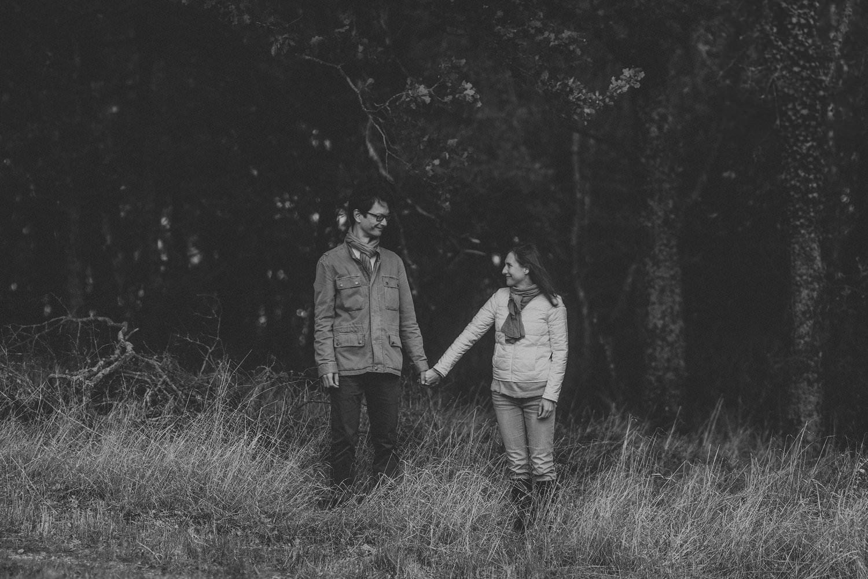 Photographe Couple Amoureux Roanne Gerald Mattel (24).jpg