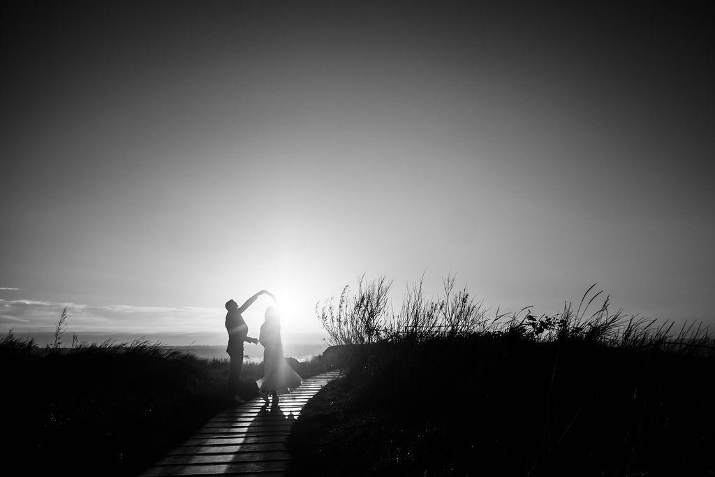 Photographe-Couple-Mariage-Fecamp-Gerald-Mattel