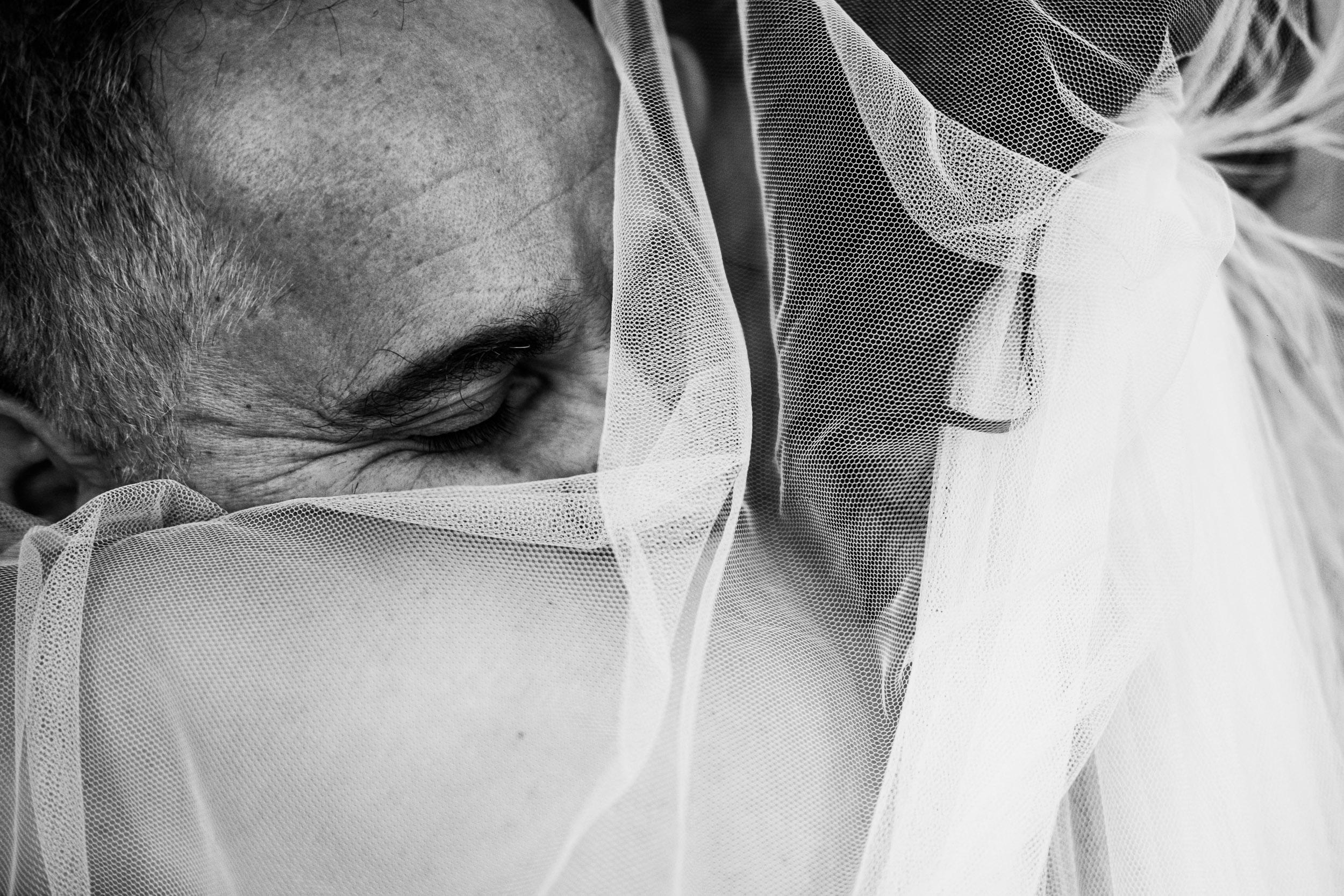 gerald-mattel-photographe-mariage-chateau-nety-2.jpg