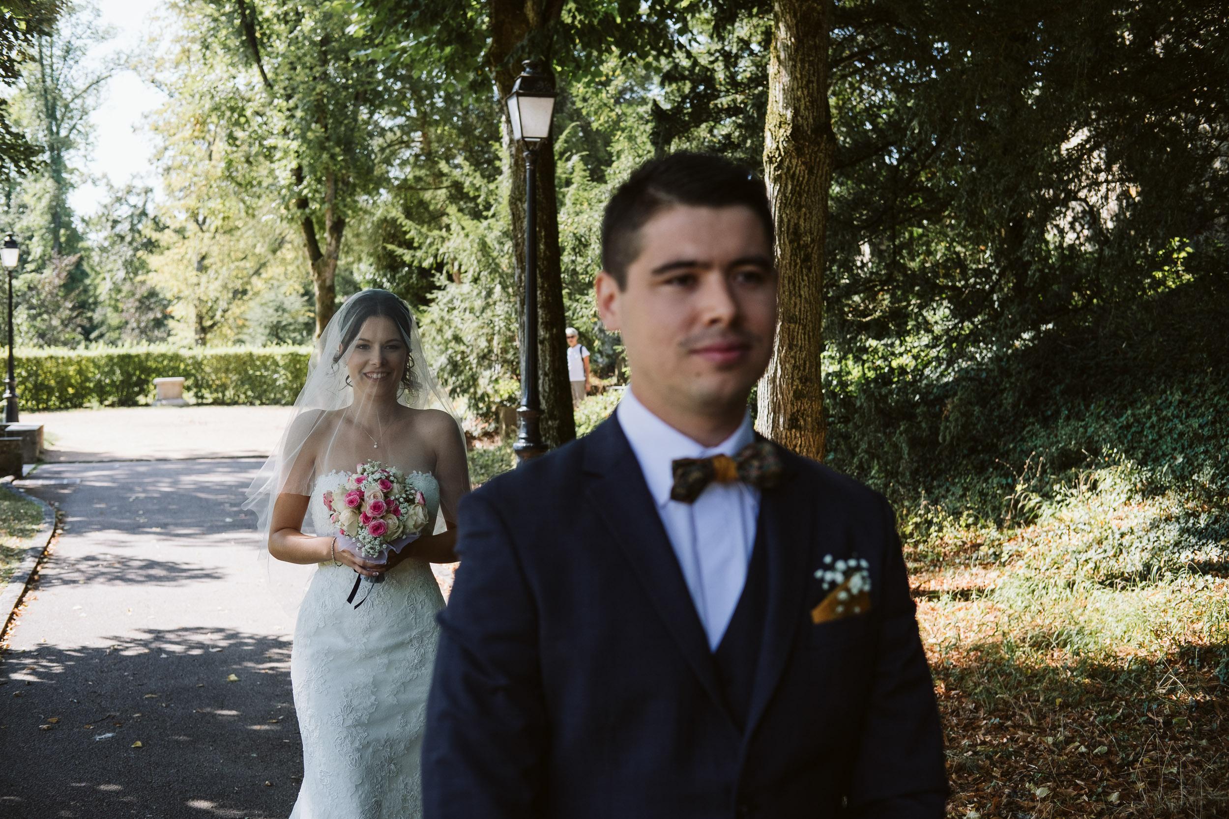 gerald-mattel-photographe-mariage-chateau-nety-3.jpg