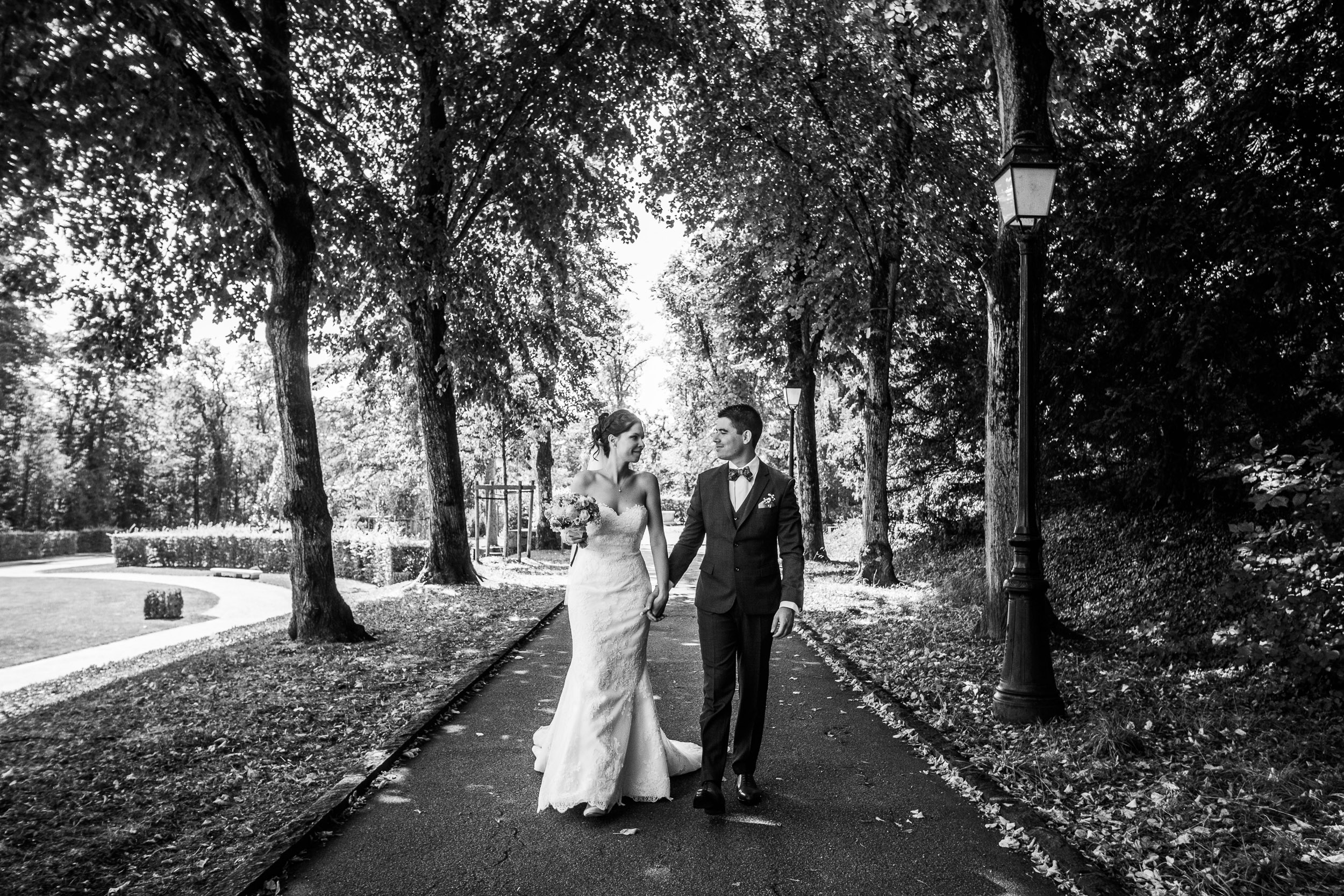 gerald-mattel-photographe-mariage-chateau-nety-4.jpg