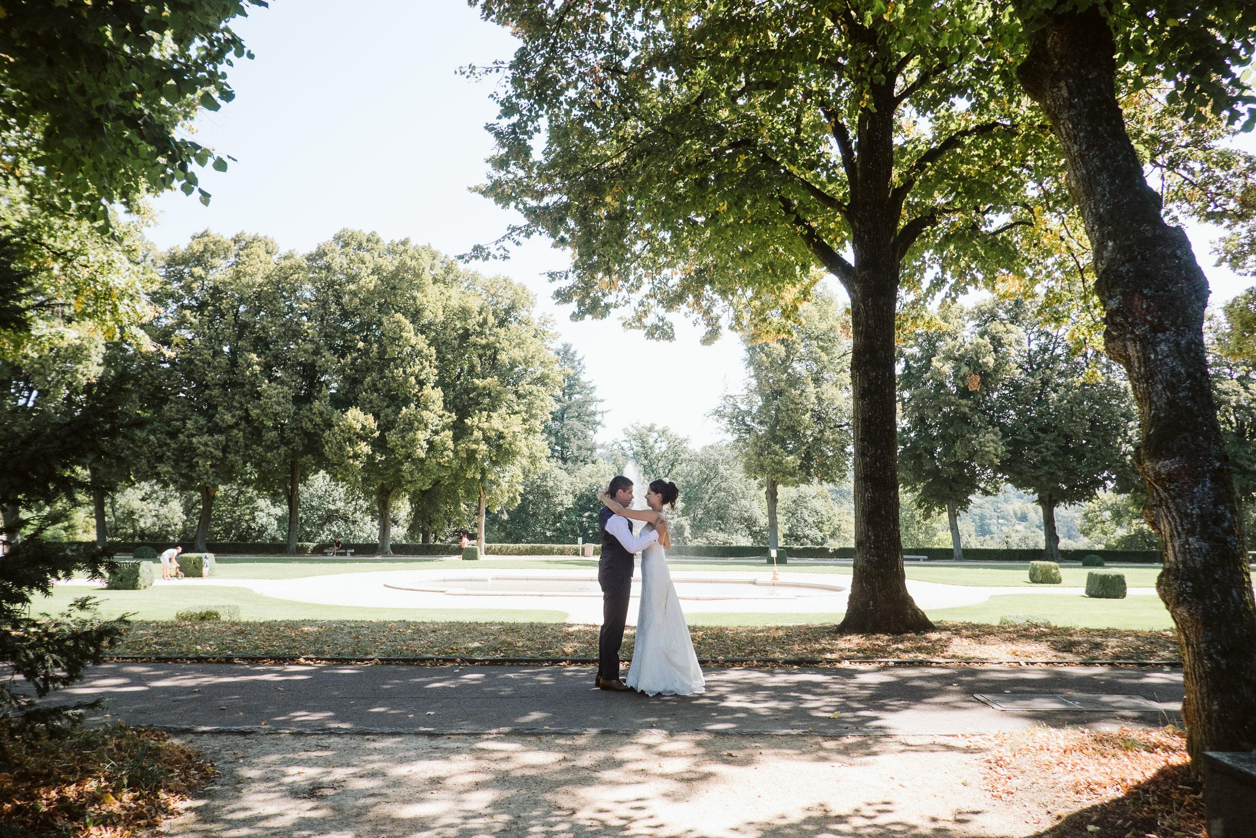 gerald-mattel-photographe-mariage-chateau-nety-5.jpg