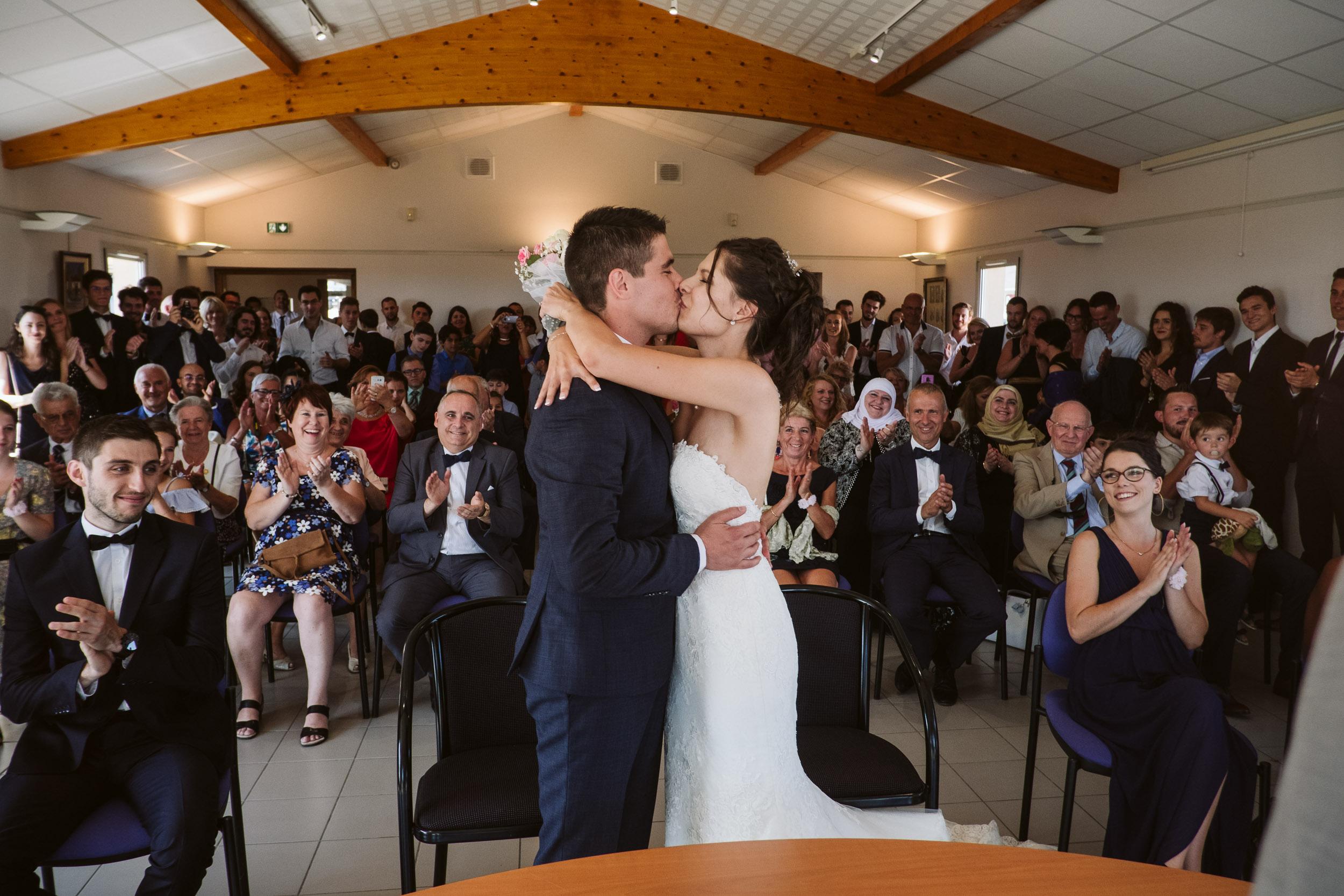 gerald-mattel-photographe-mariage-chateau-nety-6.jpg