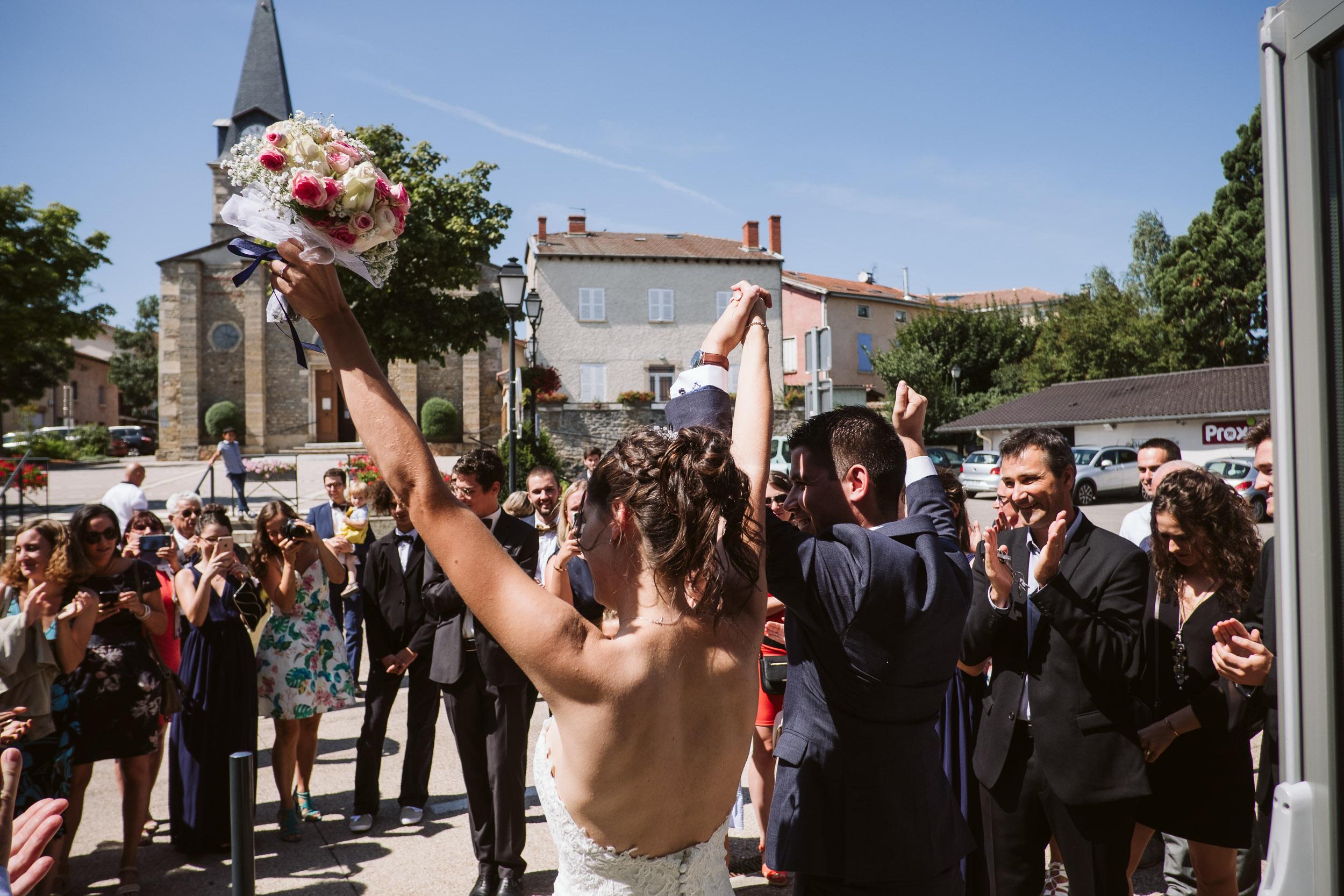gerald-mattel-photographe-mariage-chateau-nety-7.jpg