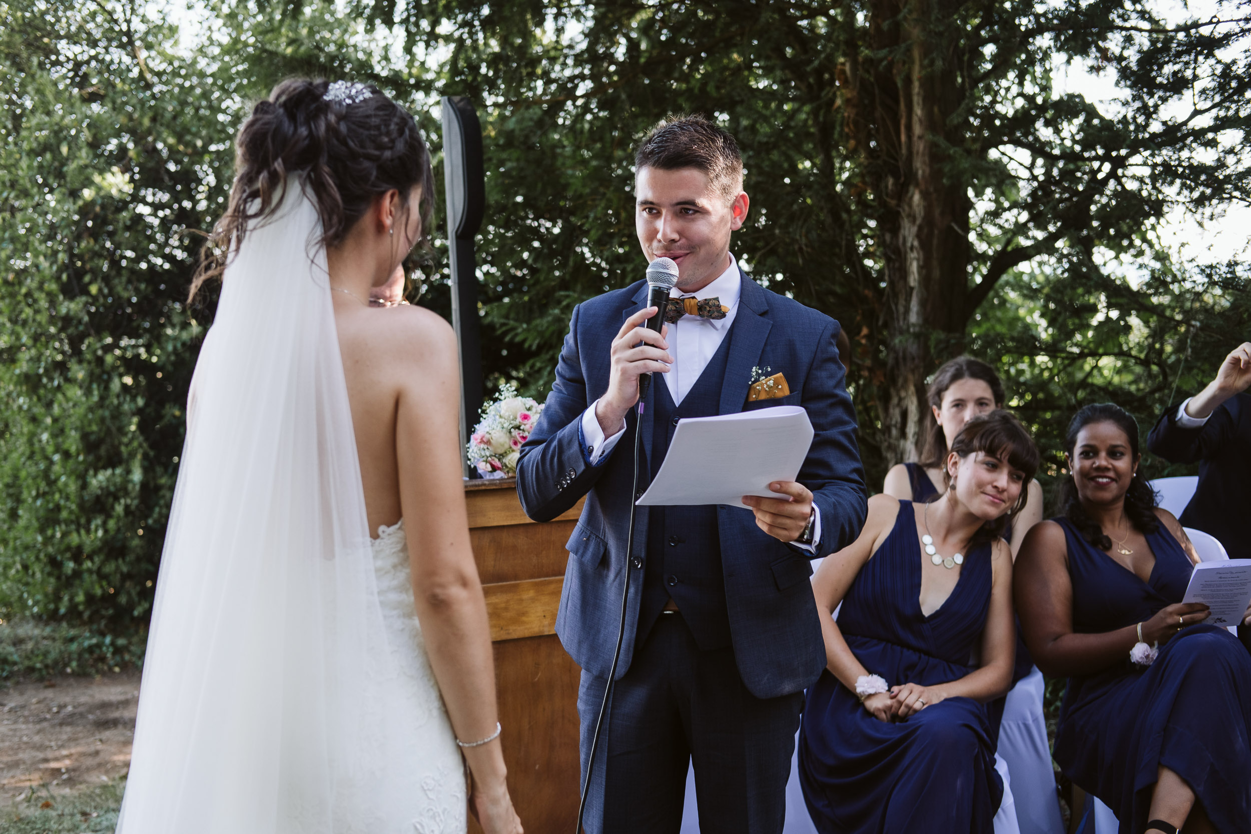 gerald-mattel-photographe-mariage-chateau-nety-8.jpg
