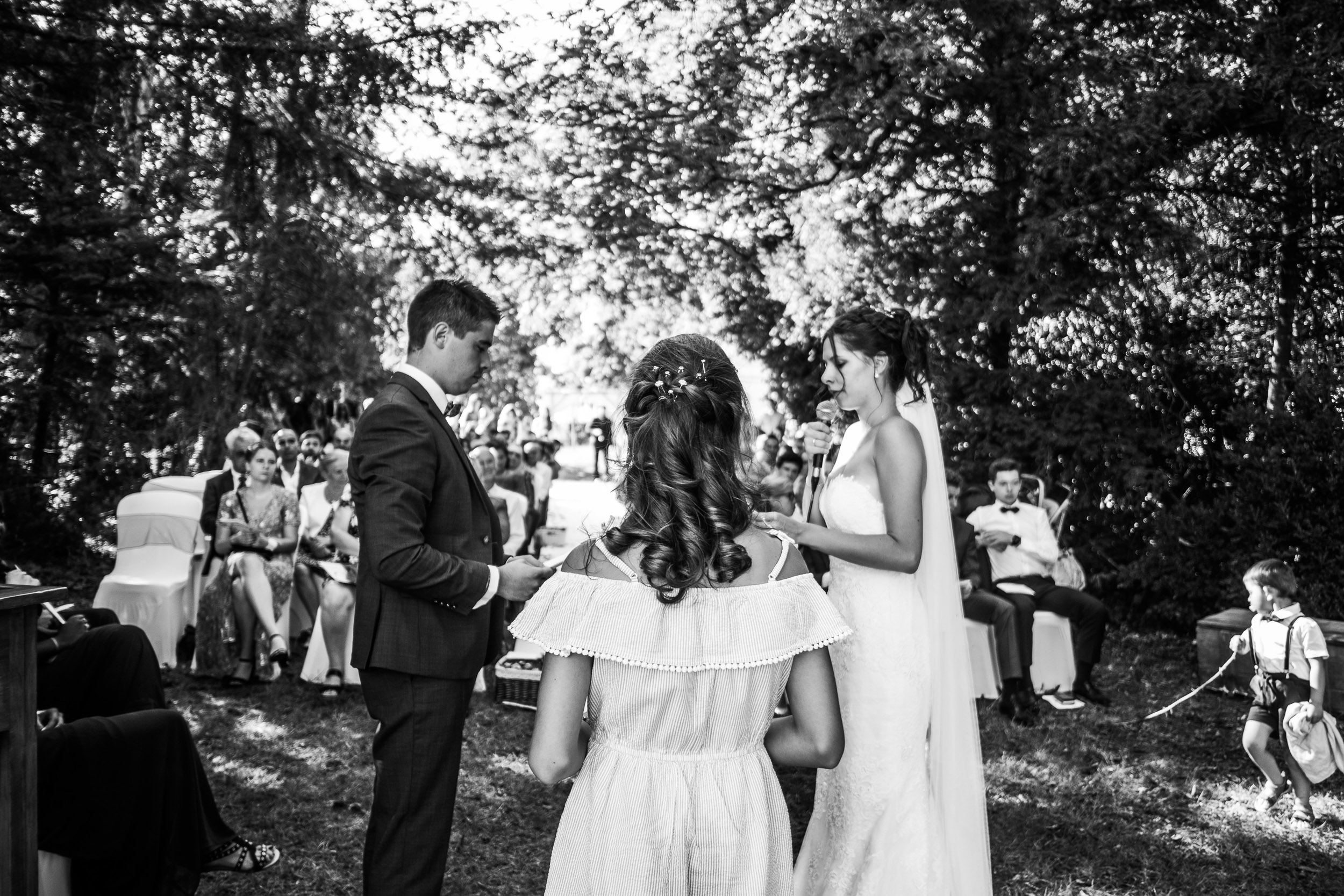gerald-mattel-photographe-mariage-chateau-nety-9.jpg