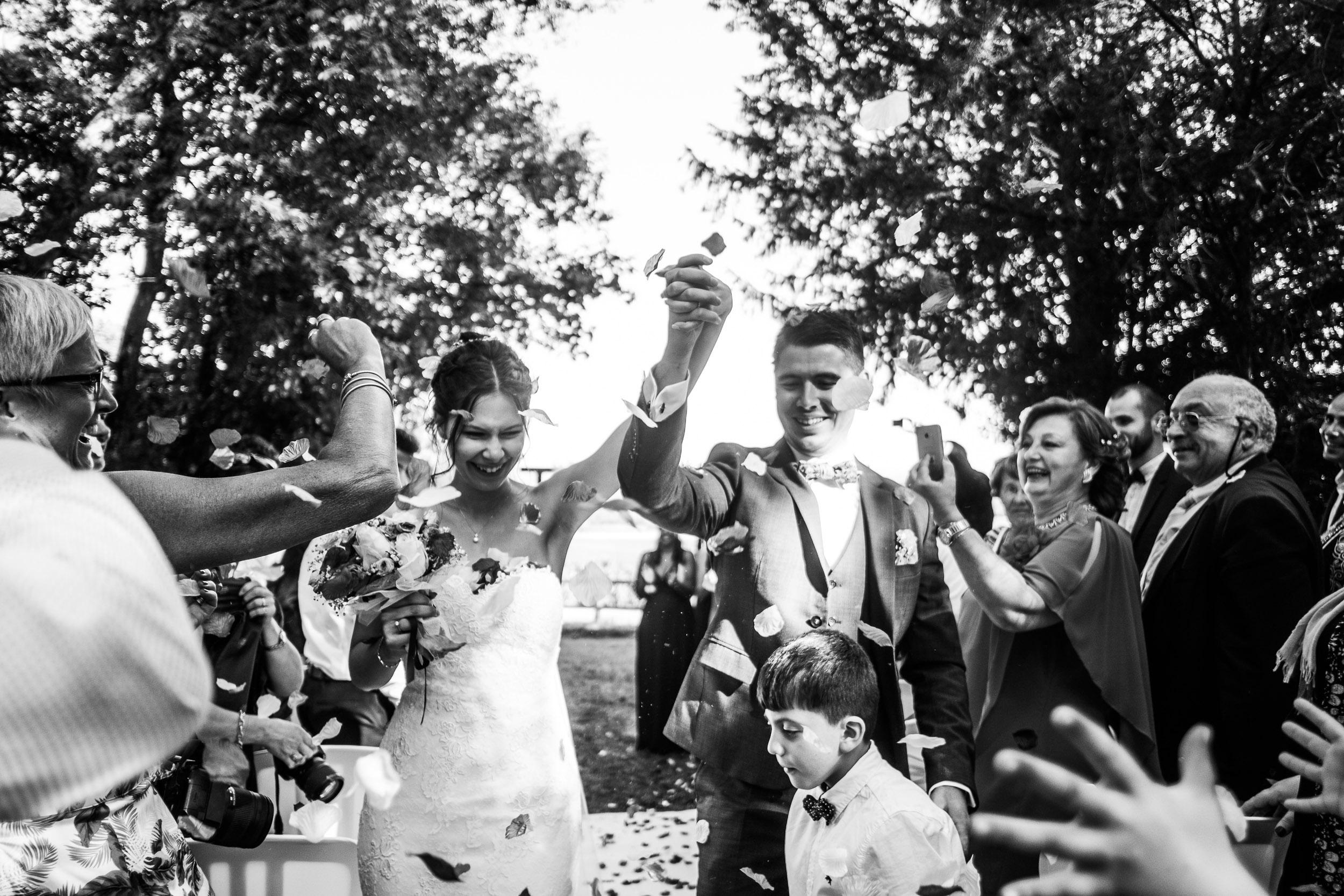 gerald-mattel-photographe-mariage-chateau-nety-10.jpg