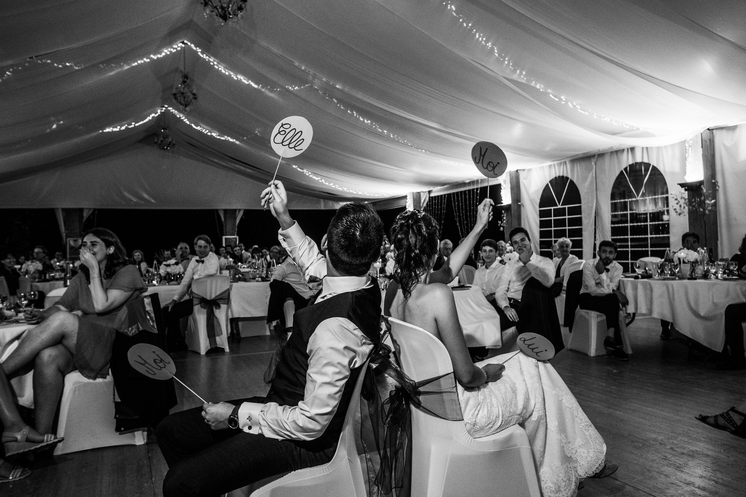 gerald-mattel-photographe-mariage-chateau-nety-13.jpg