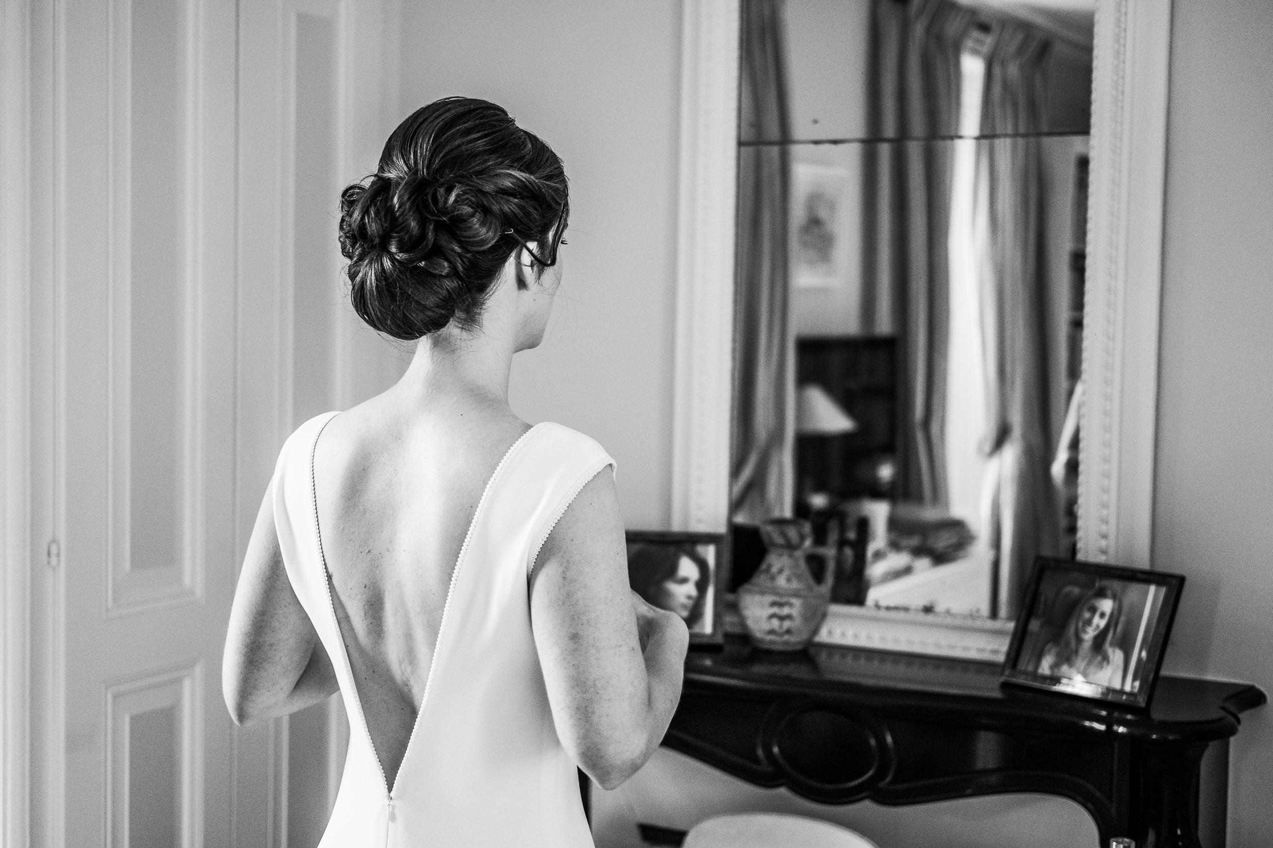 gerald-mattel-photographe-mariage-nyon-suisse-2.jpg