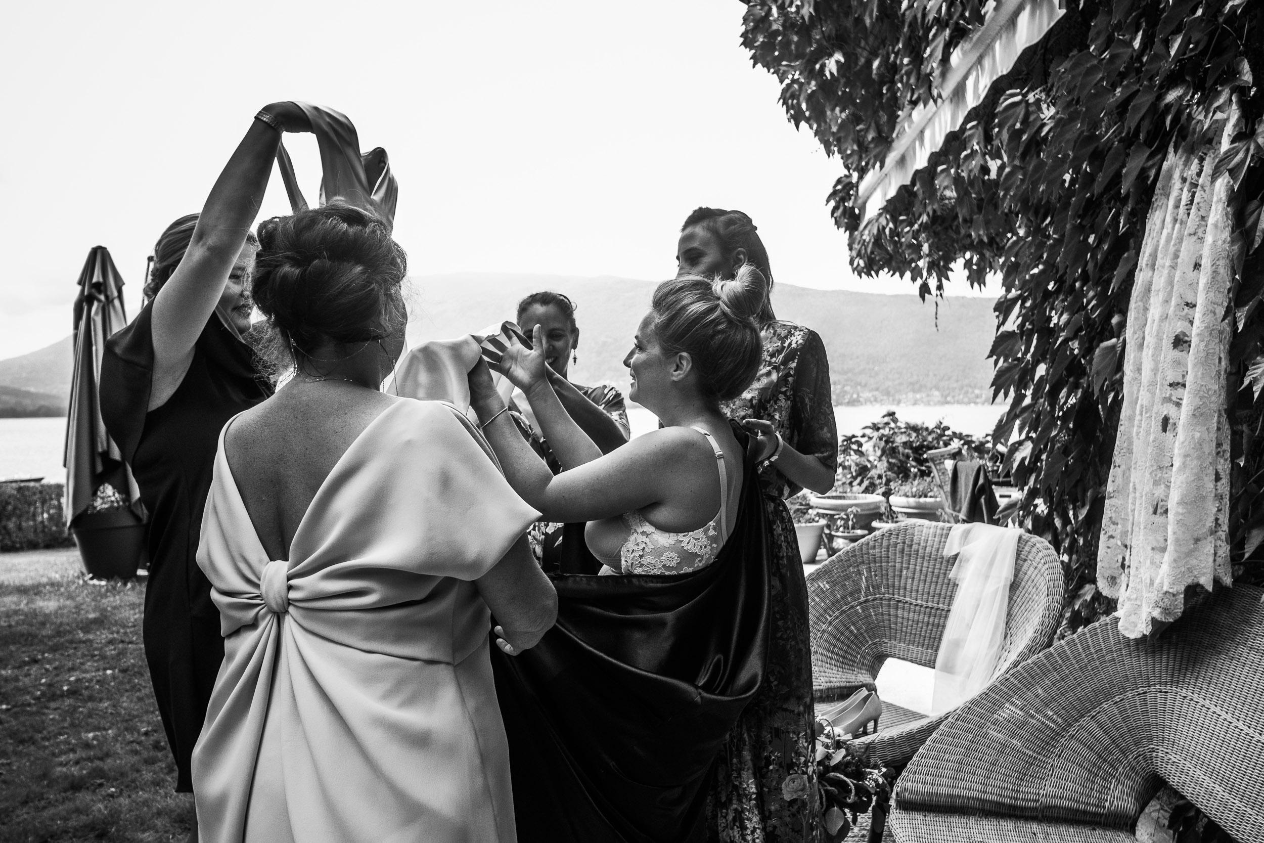 gerald-mattel-photographe-mariage-annecy-verrier-menthon-1.jpg