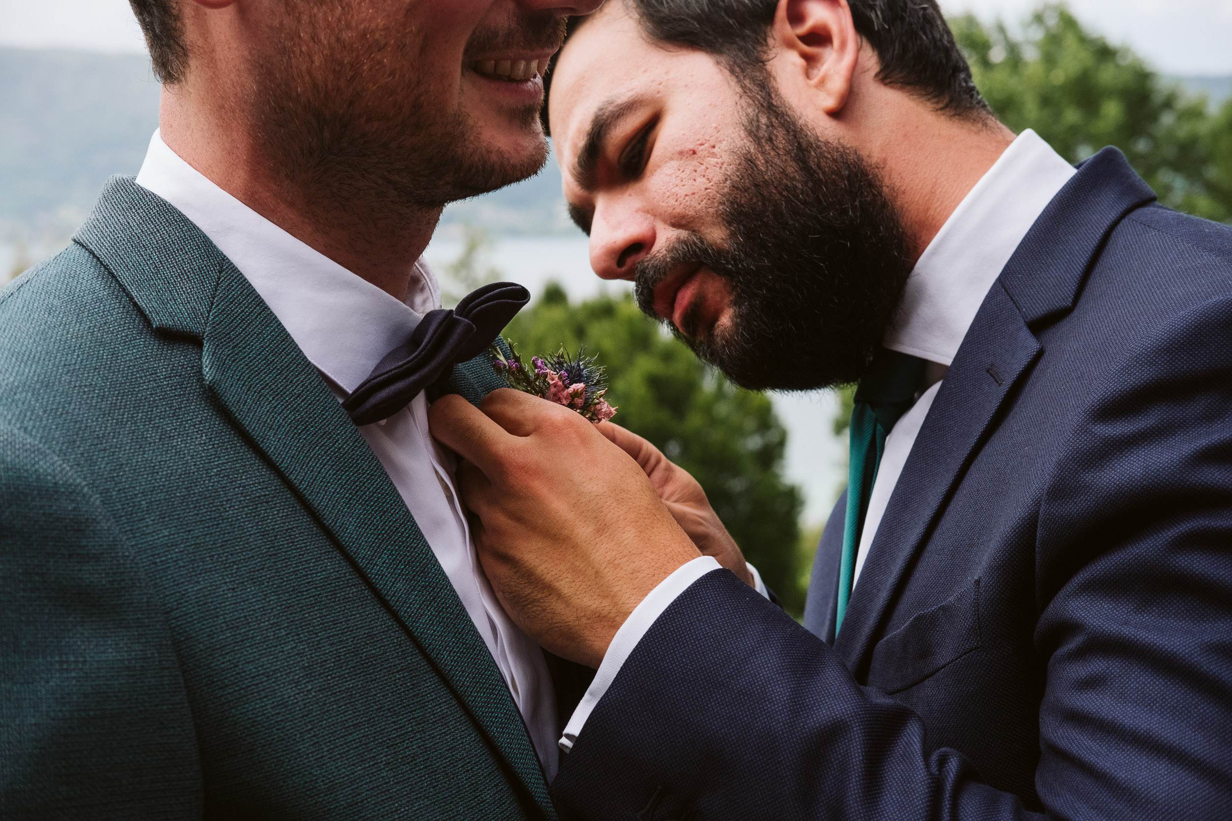 gerald-mattel-photographe-mariage-annecy-verrier-menthon-3.jpg