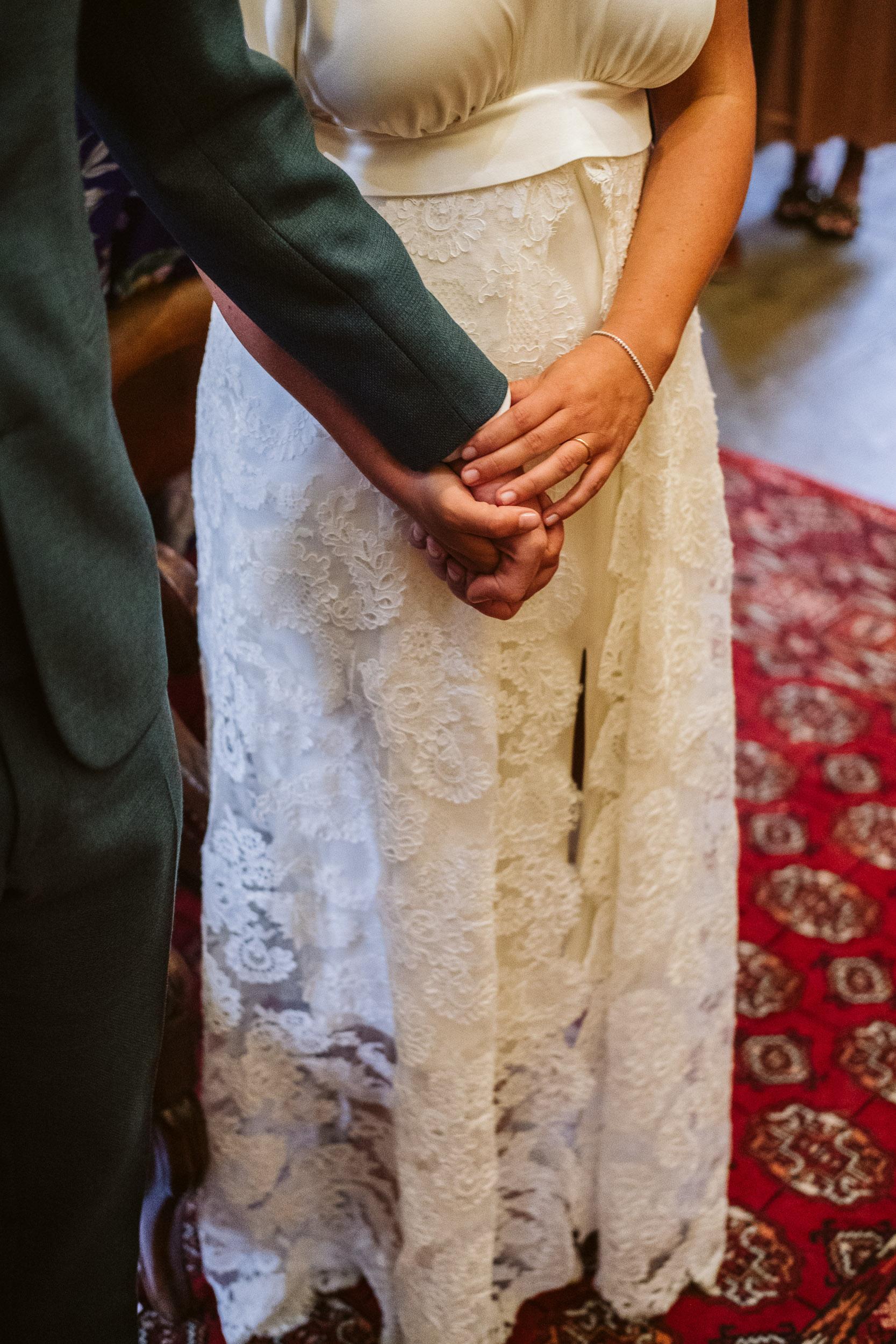gerald-mattel-photographe-mariage-annecy-verrier-menthon-6.jpg