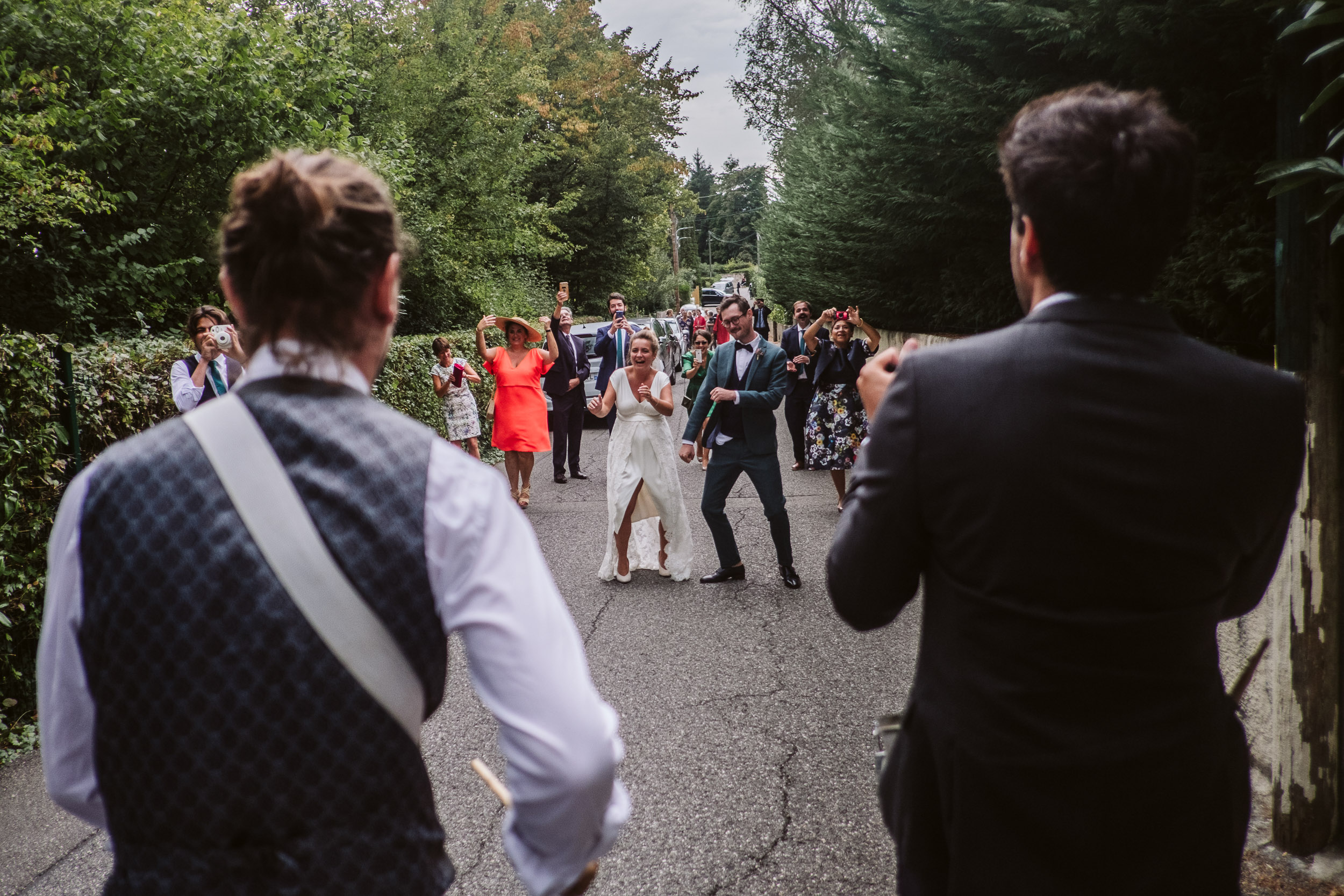 gerald-mattel-photographe-mariage-annecy-verrier-menthon-9.jpg