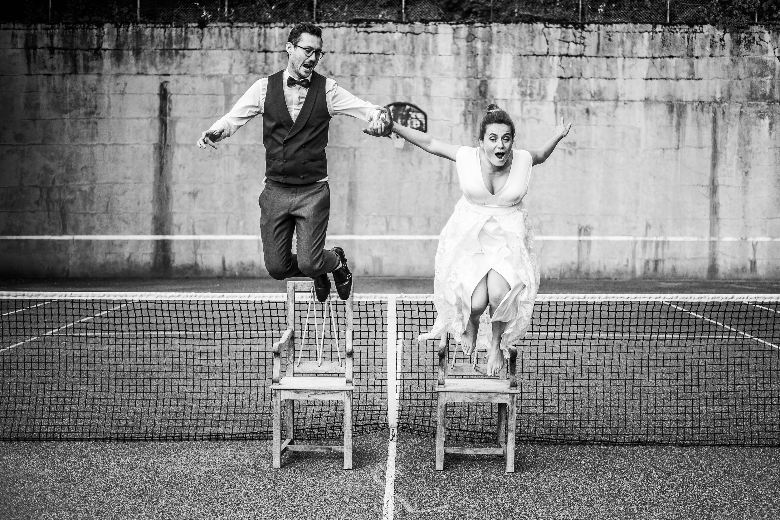 gerald-mattel-photographe-mariage-annecy-verrier-menthon-13.jpg