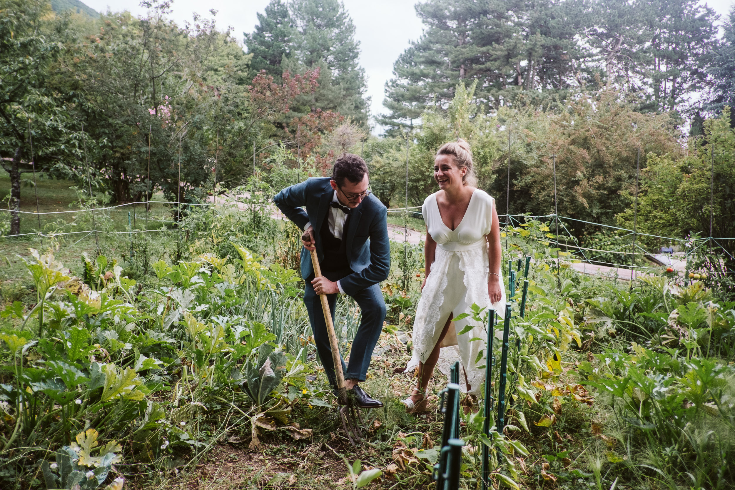 gerald-mattel-photographe-mariage-annecy-verrier-menthon-12.jpg