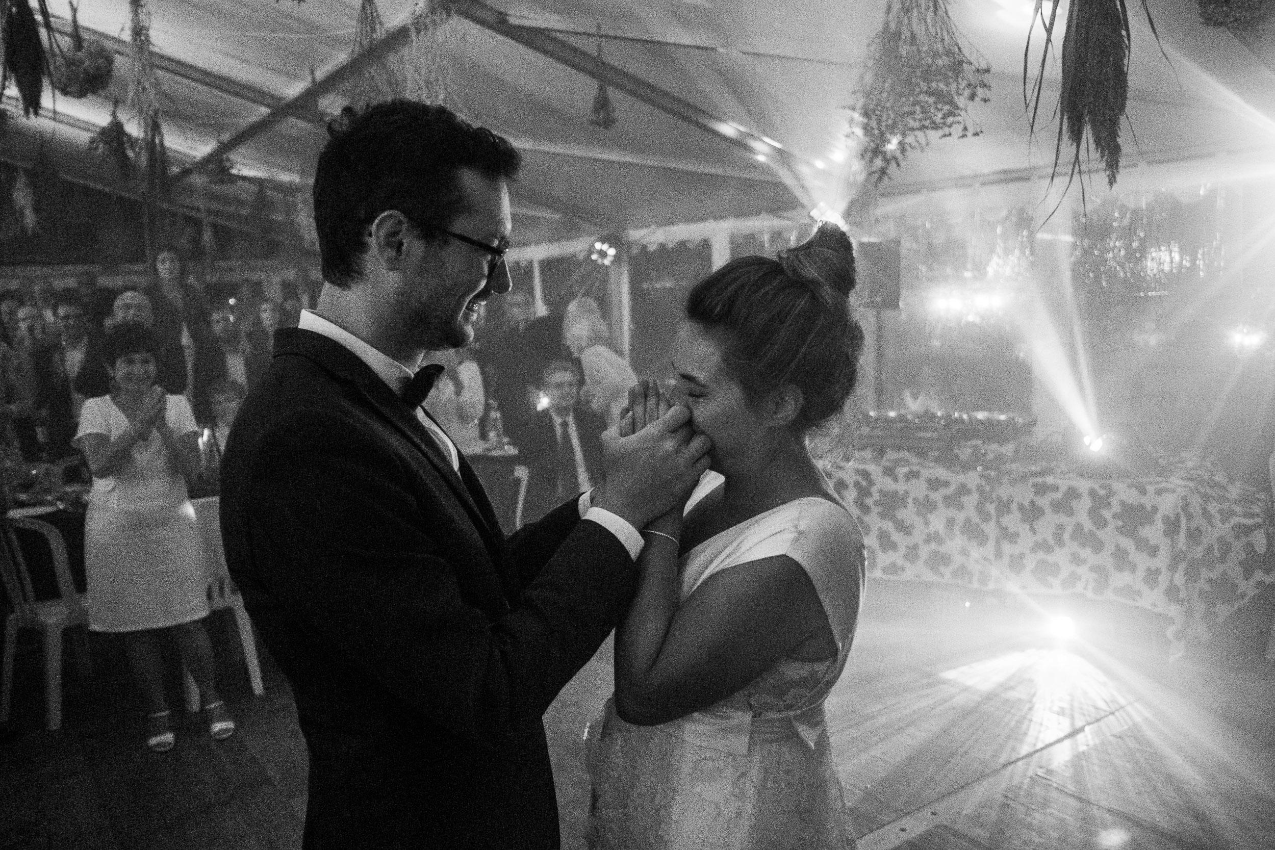 gerald-mattel-photographe-mariage-annecy-verrier-menthon-16.jpg