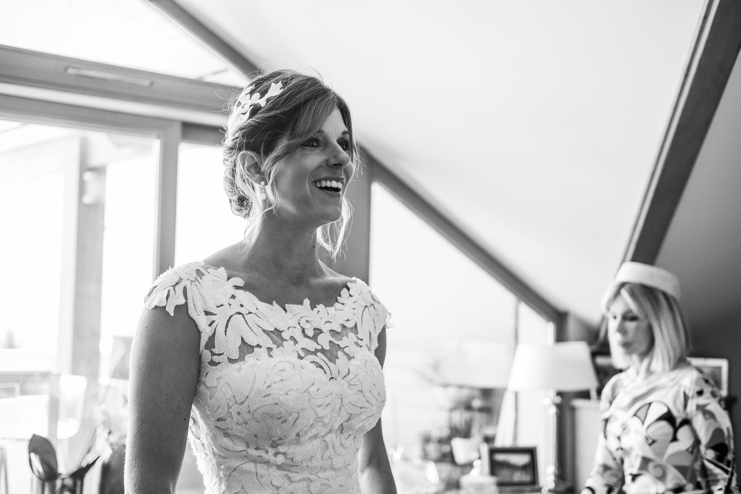 gerald-mattel-photographe-mariage-sallanches-4.jpg