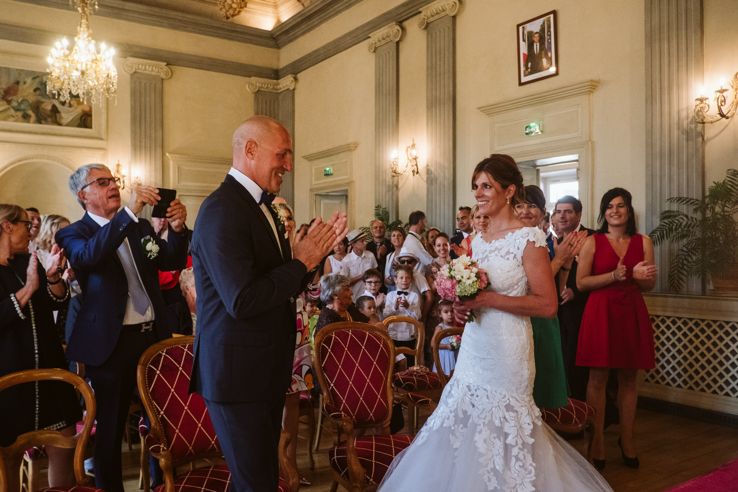 gerald-mattel-photographe-mariage-sallanches-5.jpg