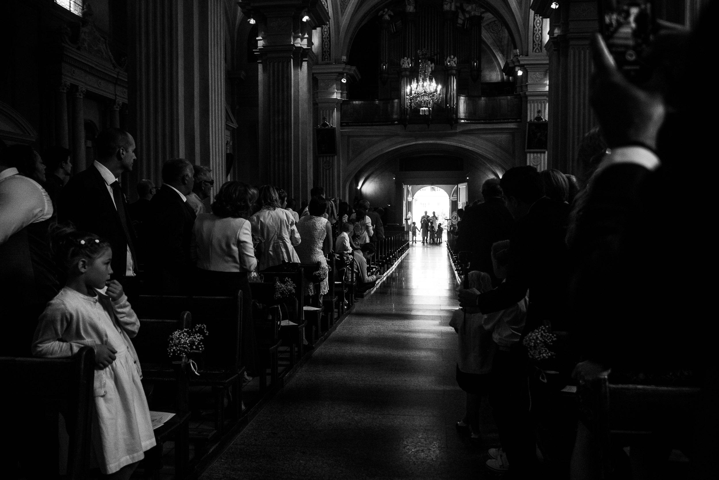 gerald-mattel-photographe-mariage-sallanches-7.jpg