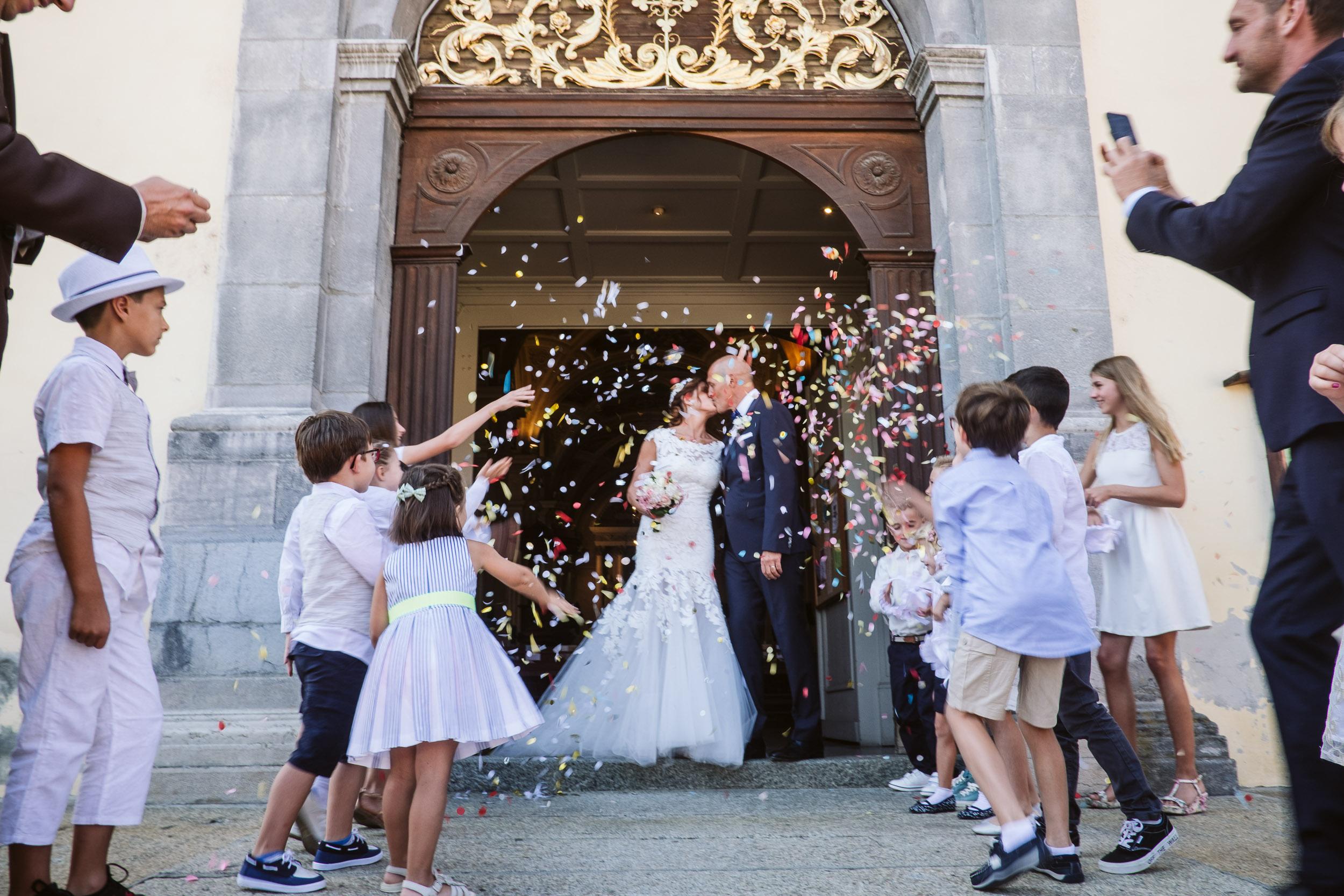 gerald-mattel-photographe-mariage-sallanches-9.jpg