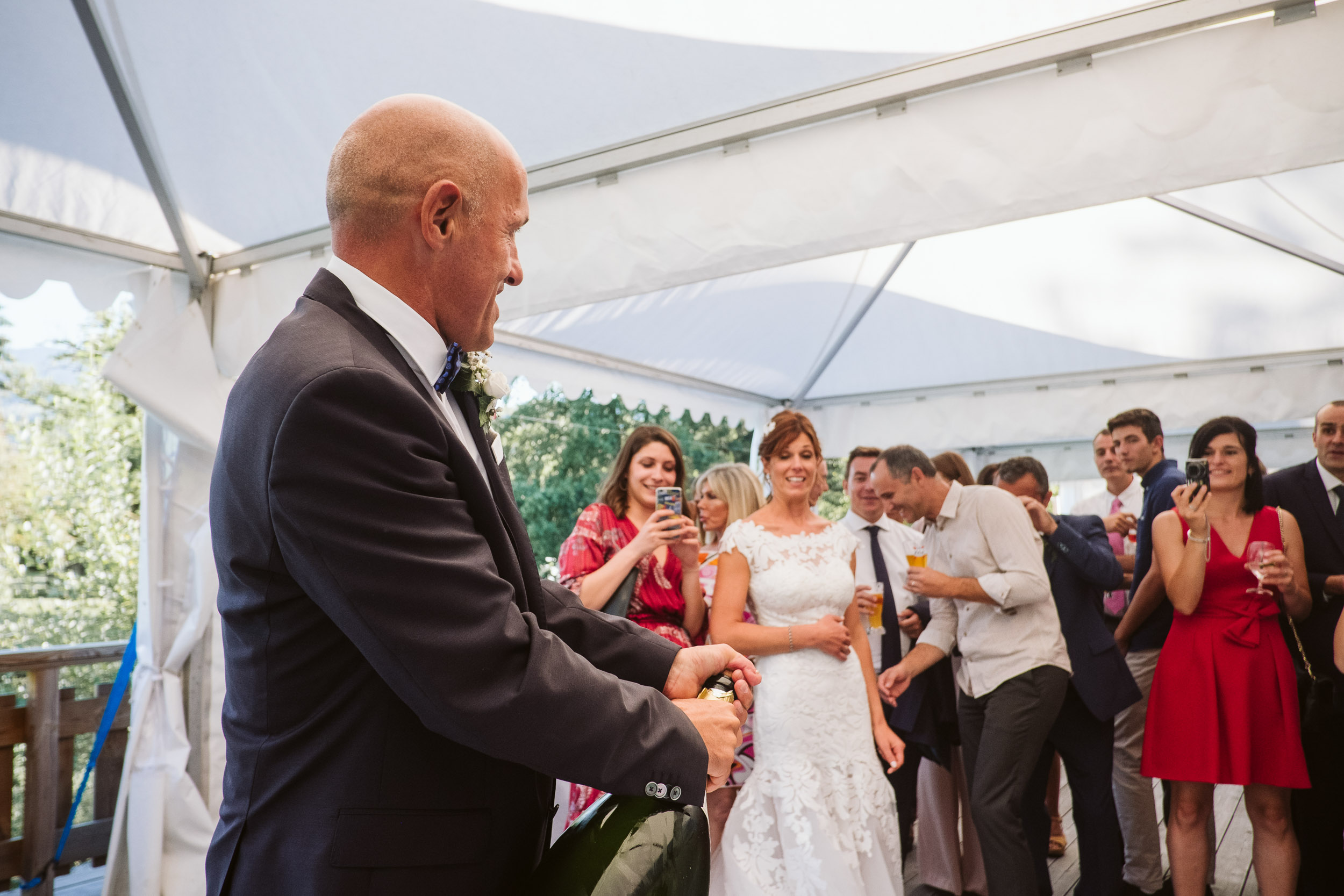 gerald-mattel-photographe-mariage-sallanches-10.jpg