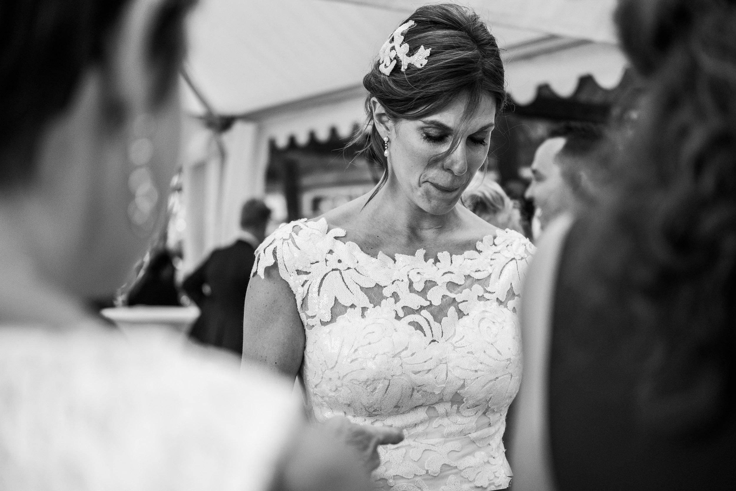 gerald-mattel-photographe-mariage-sallanches-11.jpg