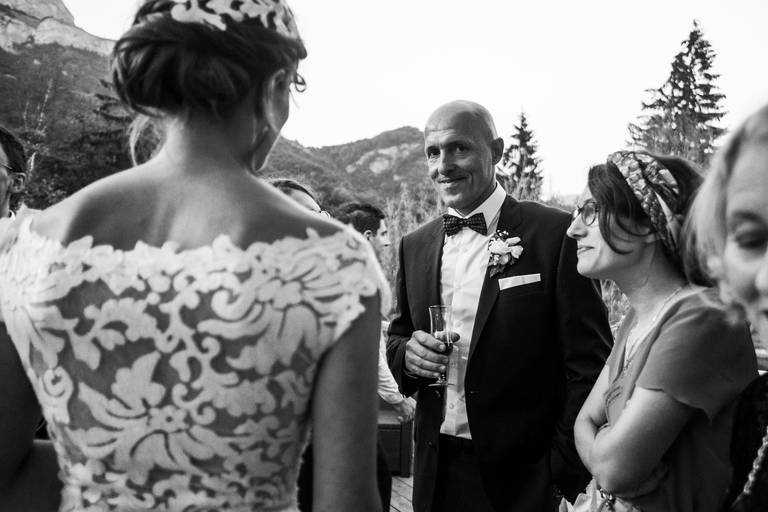 gerald-mattel-photographe-mariage-sallanches-15.jpg