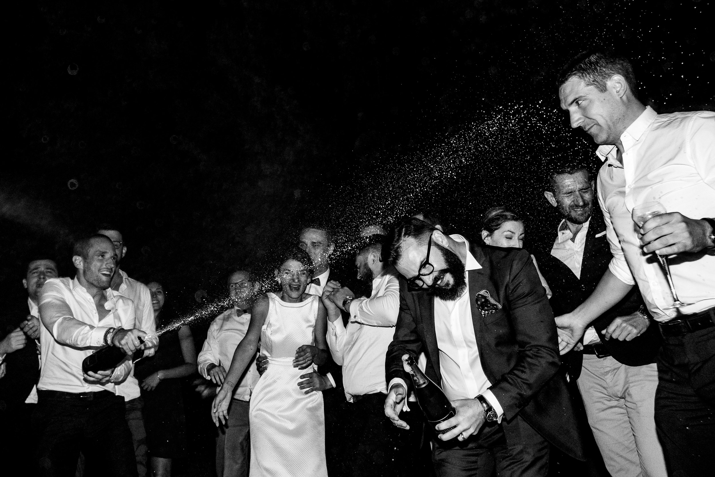 gerald-mattel-photographe-mariage-chateau-santenay-16.jpg
