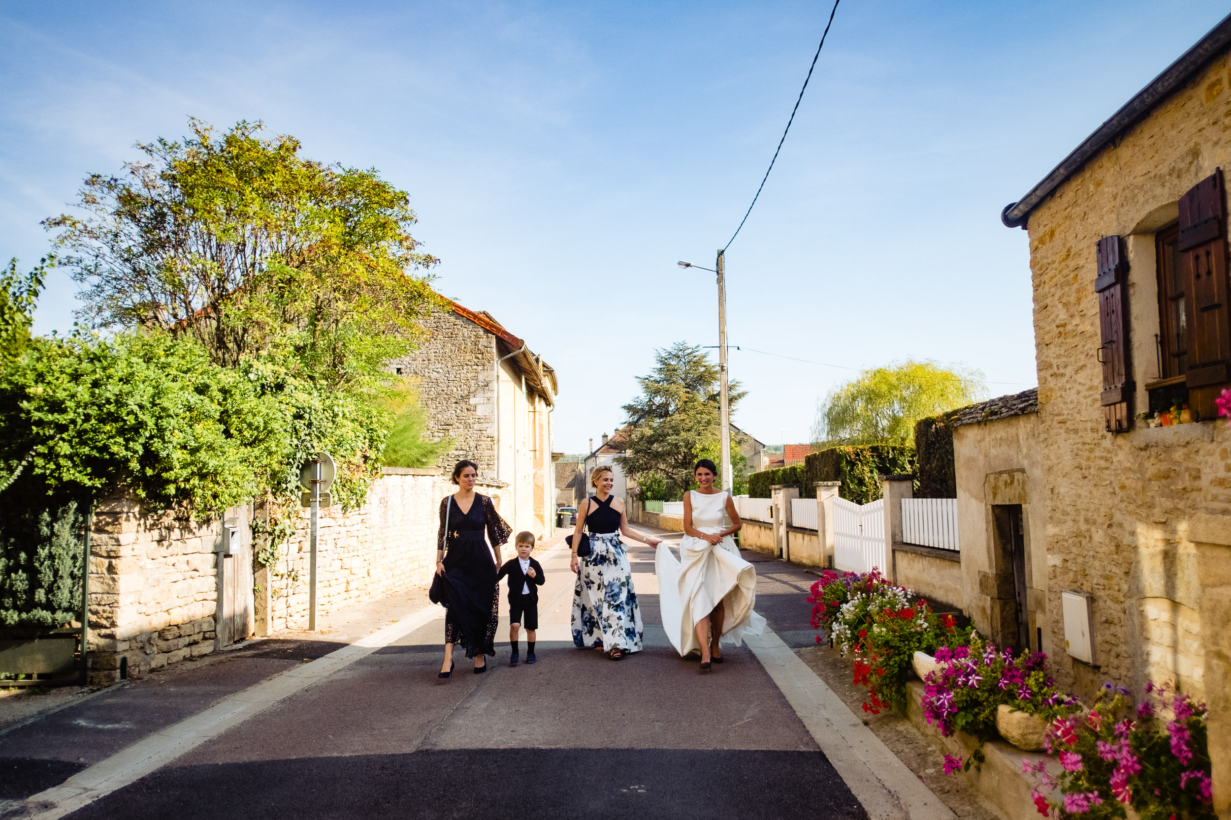 gerald-mattel-photographe-mariage-chateau-santenay-6.jpg