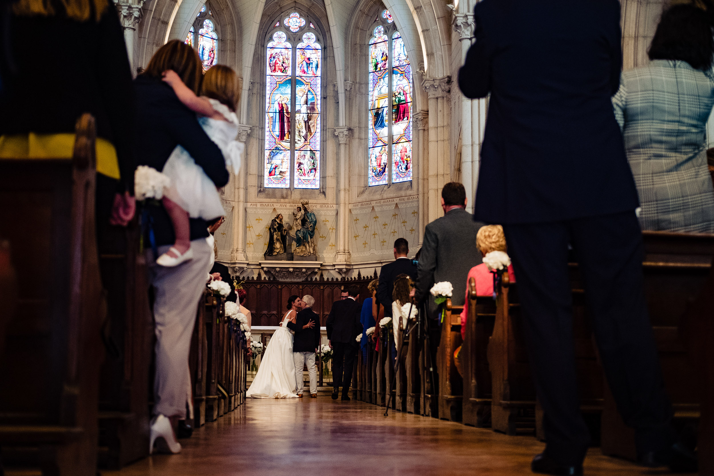 gerald-mattel-photographe-mariage-chateau-santenay-8.jpg