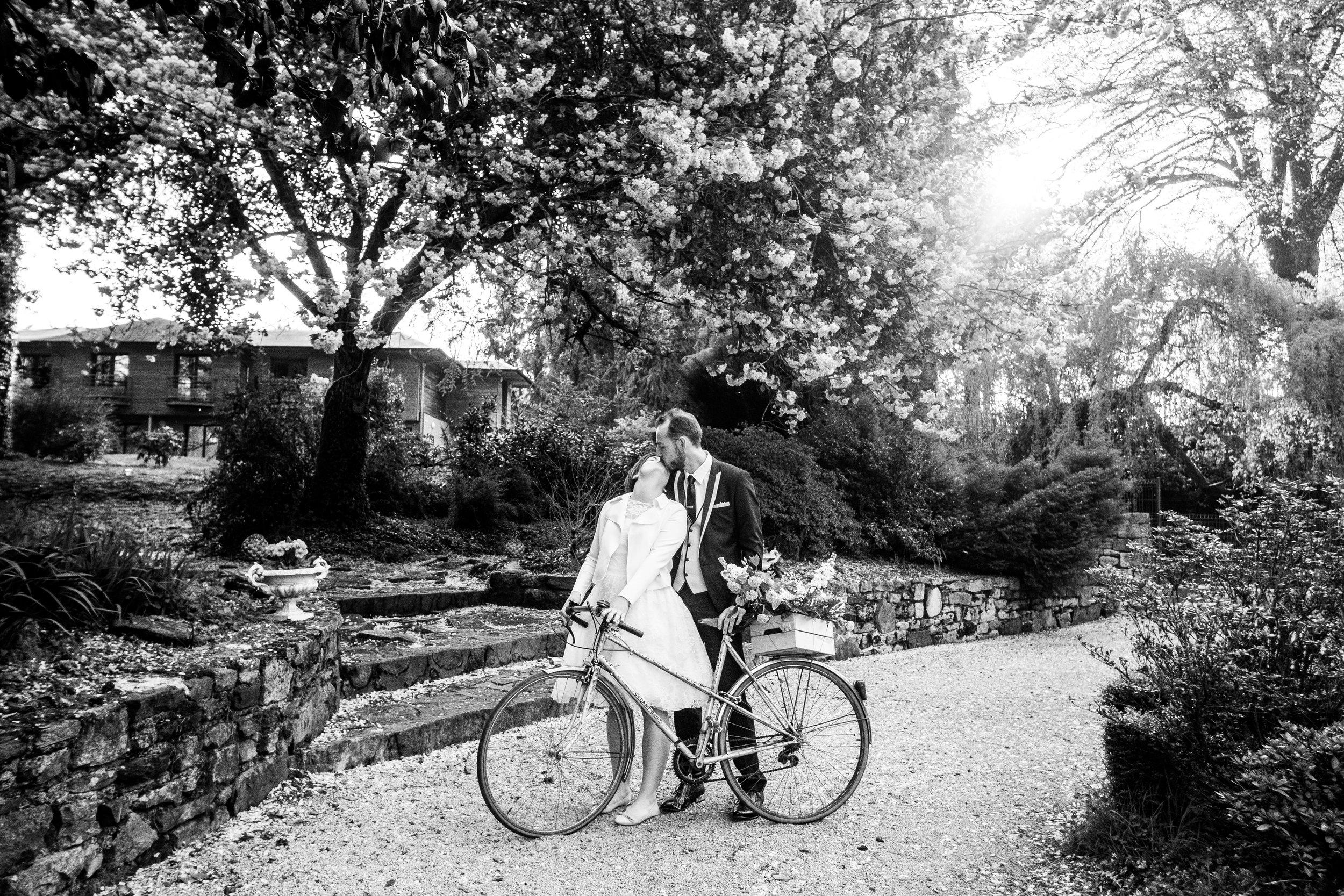 mariage photographe bretagne pontivy gerald mattel