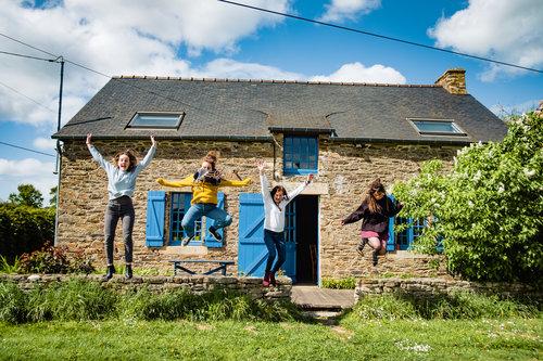 Famille+Photographe+Morbihan+Questembert+Vannes+Gerald+Mattel.jpeg