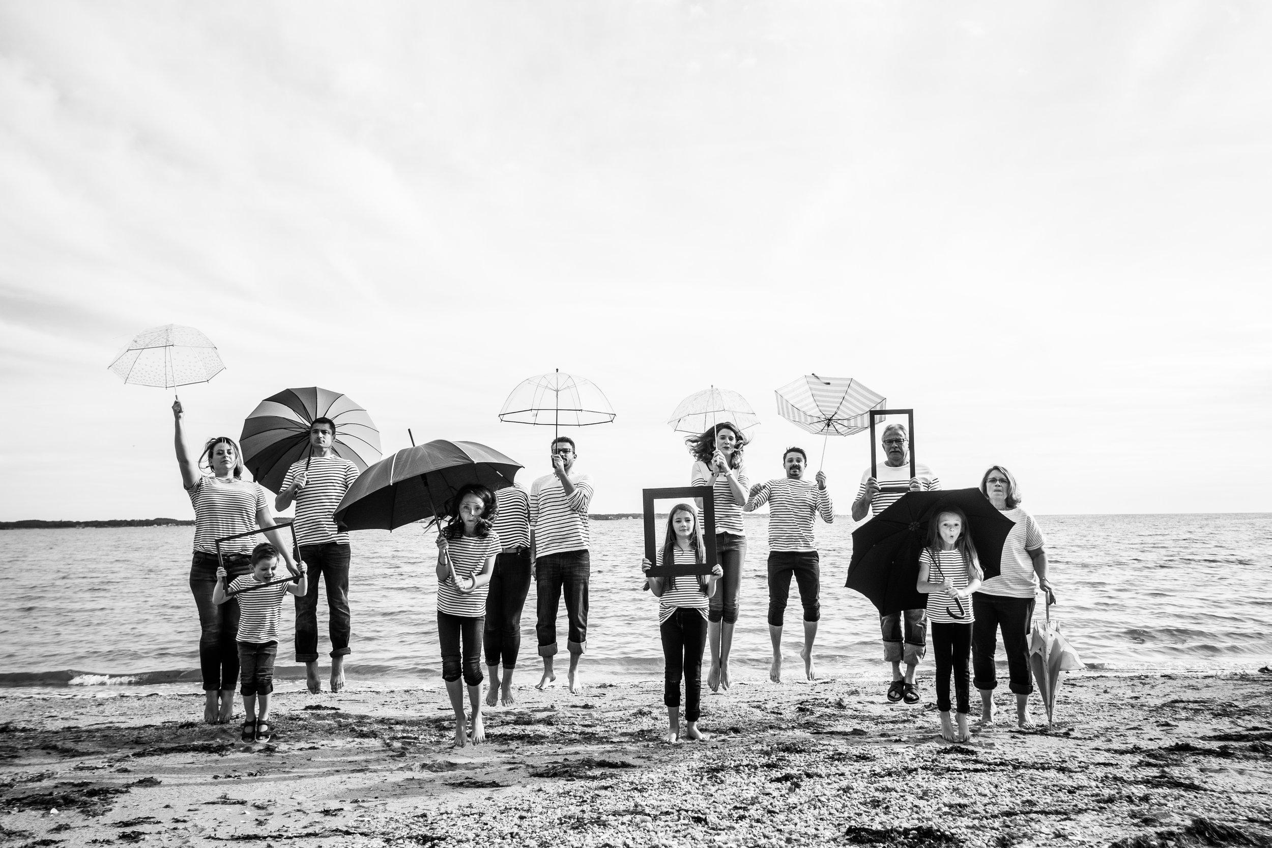 Famille-Bretagne-Penestin-Photographe-Gerald-Mattel